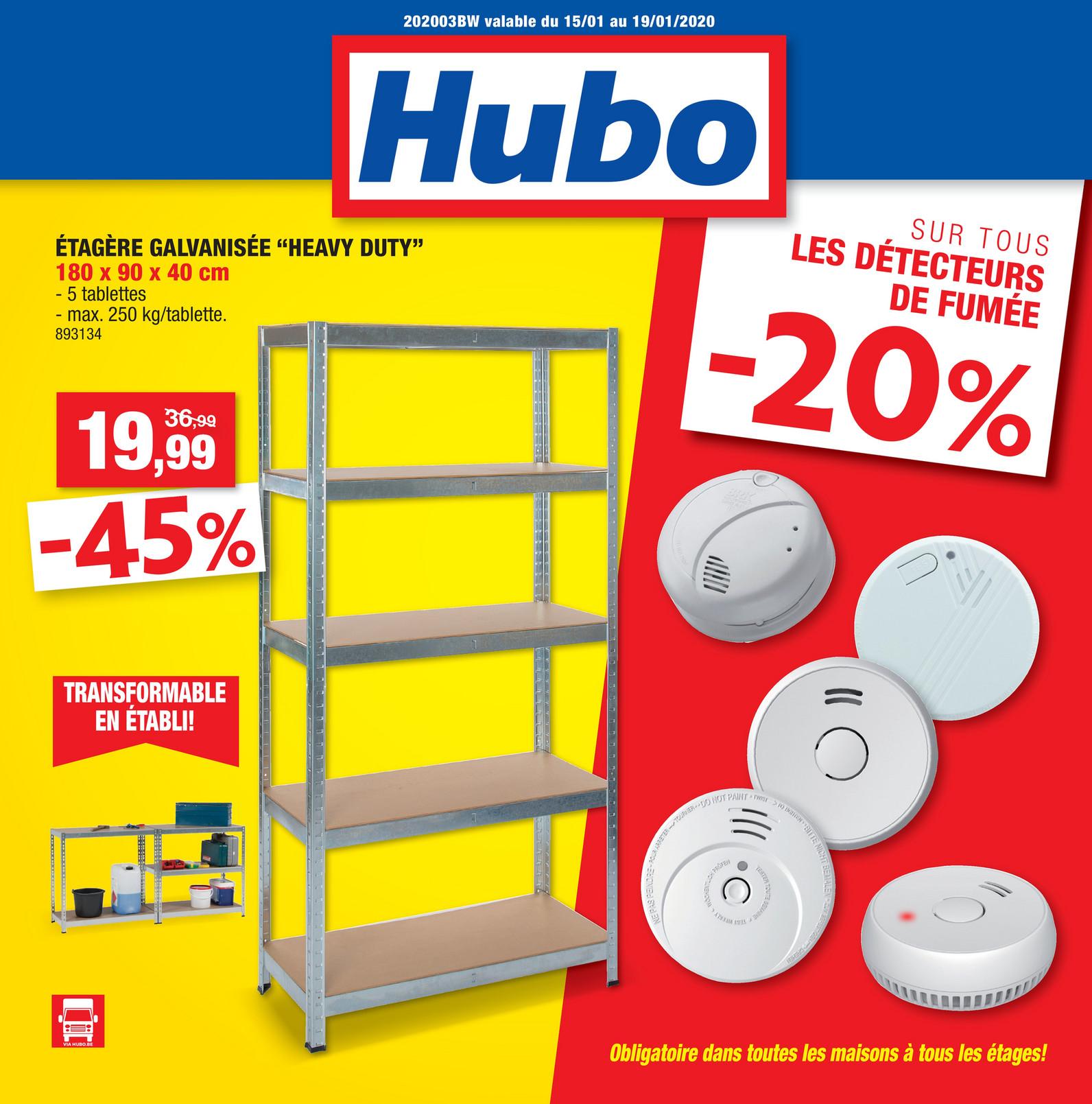 Hubo Fr 202003 Online Fr Pt Pdf Page 1
