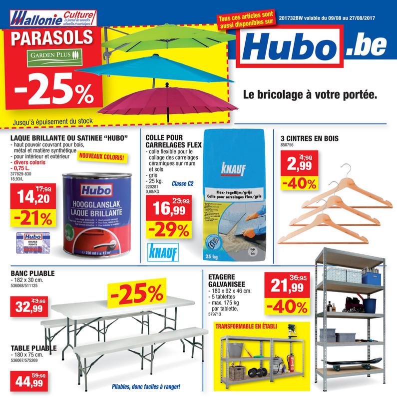 Folder Hubo du 09/08/2017 au 27/08/2017 - 201732B_fr_PB.pdf