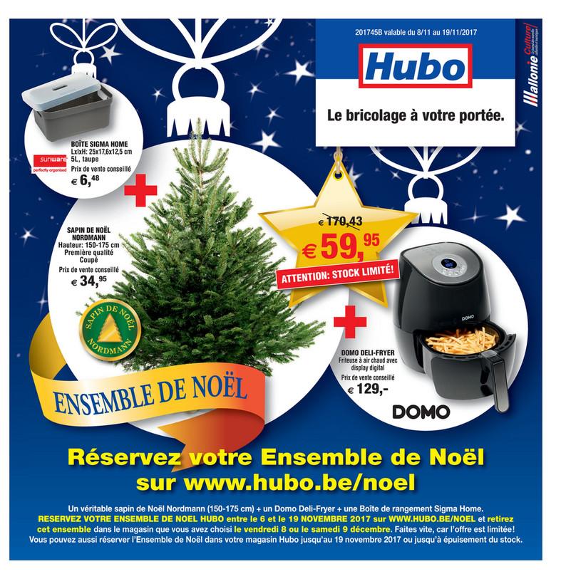 Folder Hubo du 08/11/2017 au 19/11/2017 - 201745B_fr_PT.pdf