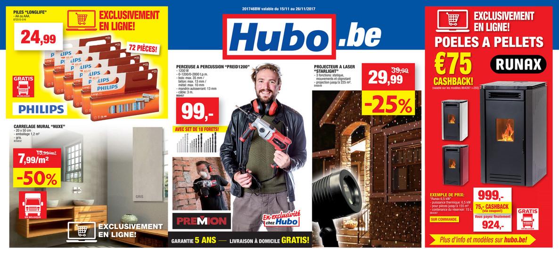 Folder Hubo du 15/11/2017 au 26/11/2017 - 201746B_fr_PT.pdf