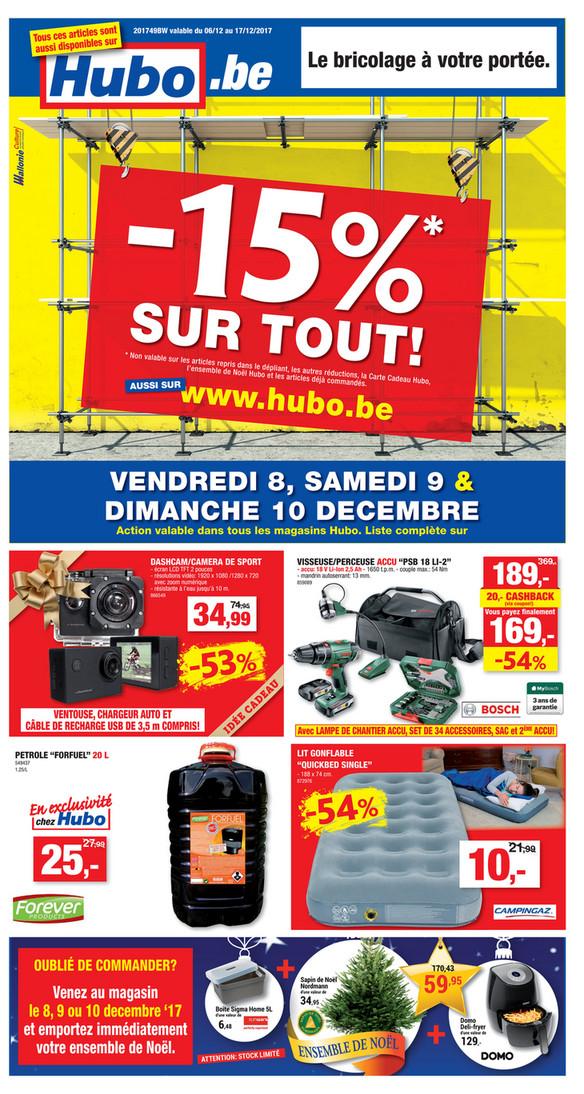 Folder Hubo du 06/12/2017 au 17/12/2017 - 201749B_fr_PT.pdf