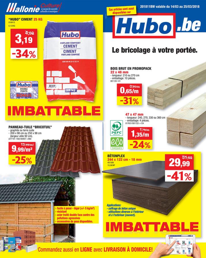 Folder Hubo du 14/03/2018 au 25/03/2018 - promos de la semaine_fr_PT.pdf