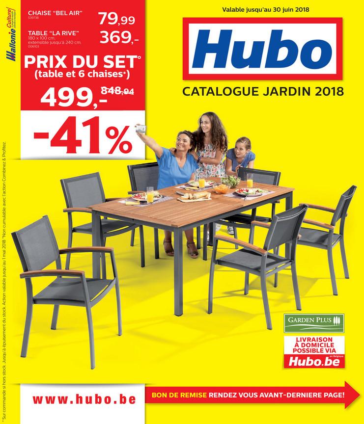 Folder Hubo du 28/03/2018 au 30/06/2018 - Promos semaine 13.pdf