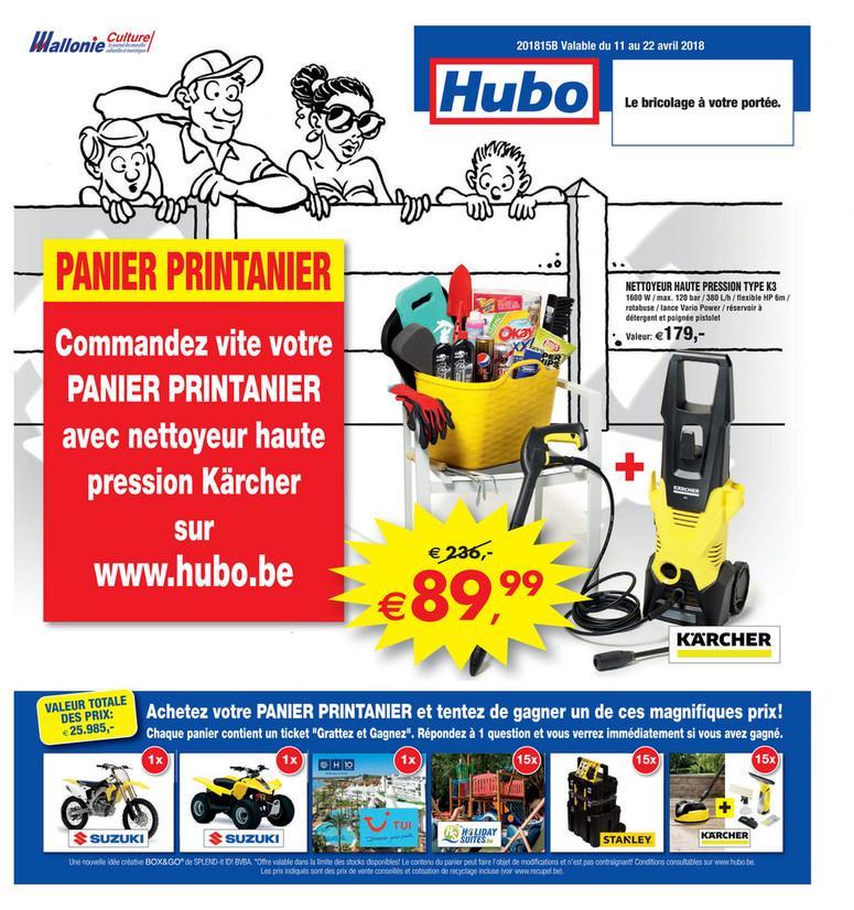 Folder Hubo du 03/04/2018 au 15/04/2018 - 201815B_fr_PT.pdf