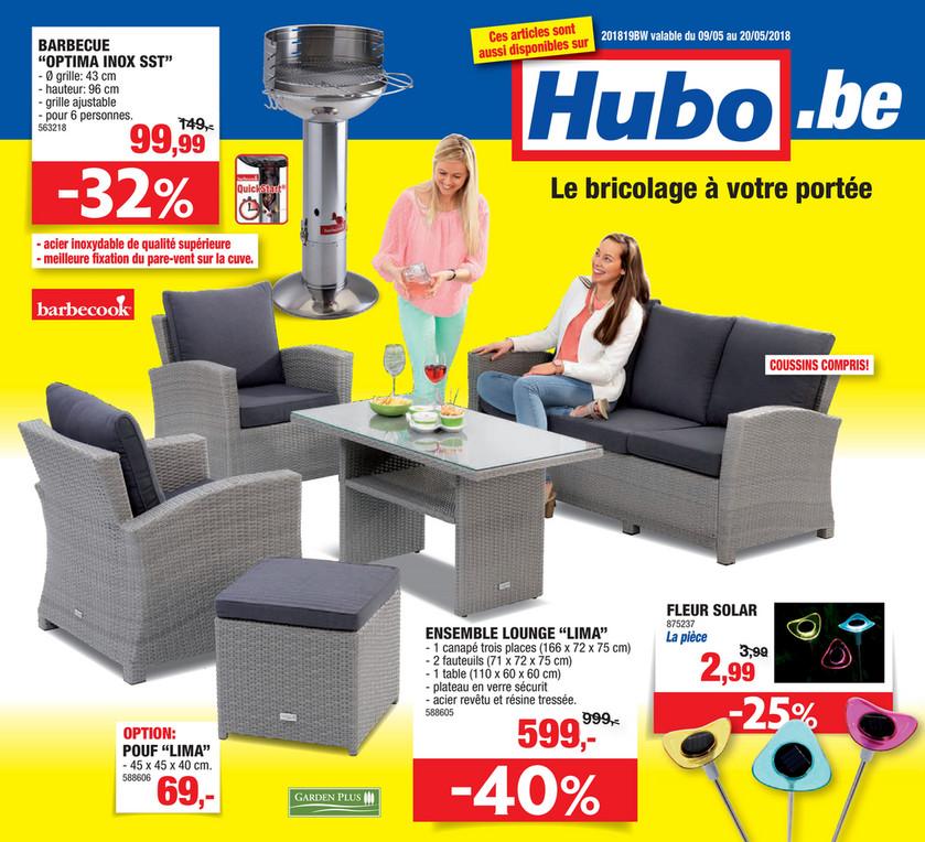 Folder Hubo du 09/05/2018 au 20/05/2018 - Hubo mi mai.pdf