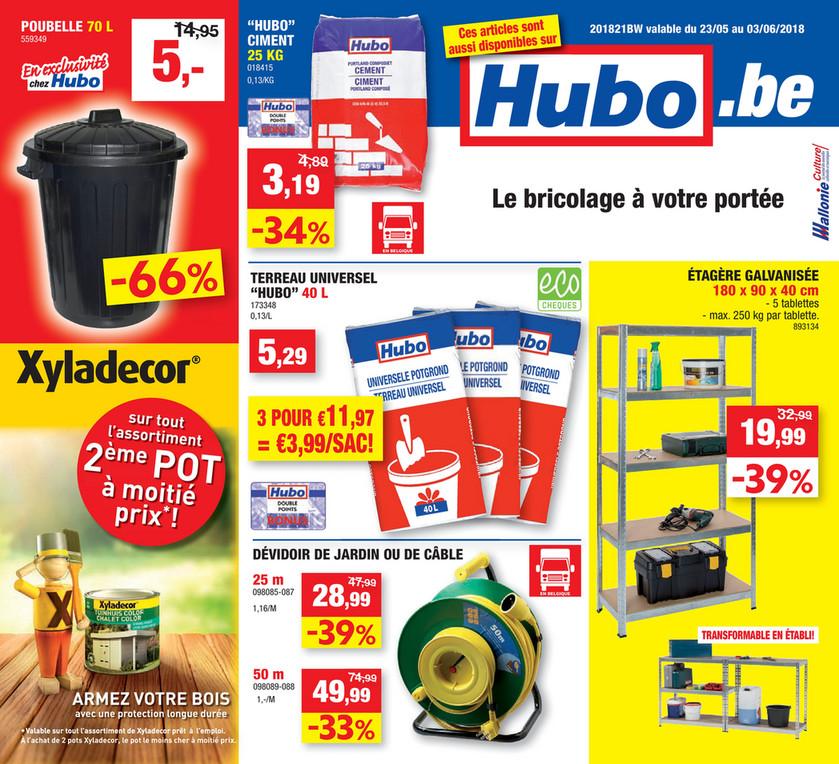 Folder Hubo du 22/05/2018 au 03/06/2018 - 201821B_fr_PT.pdf