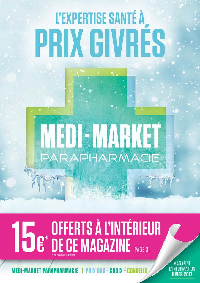 Folder Medi-Market du 01/12/2017 au 28/02/2018 - MED_3326_FR_DEF-2.pdf