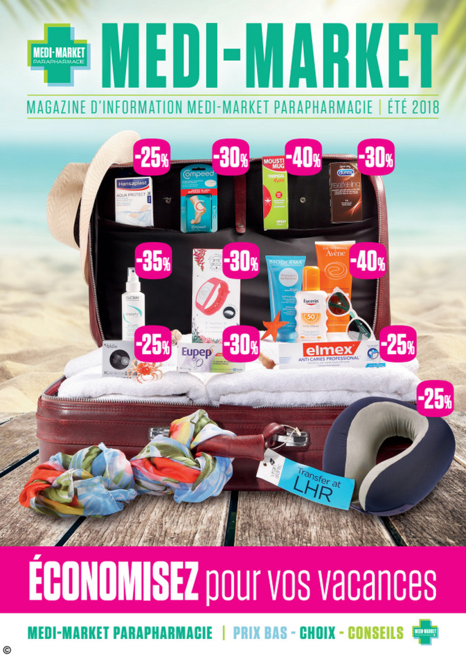 Folder Medi-Market du 01/07/2018 au 30/09/2018 - magazine d'été_medi-market_fr.pdf