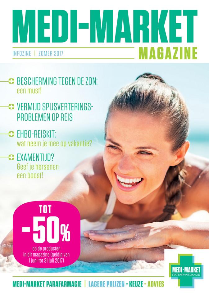 Medi-Market folder van 01/06/2017 tot 31/08/2017 - MYS_6_17_Magazine NL_interactief.pdf
