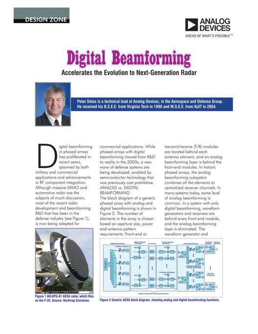 EM Media LLP - March Magazine - Page 54-55 - Created with Publitas com