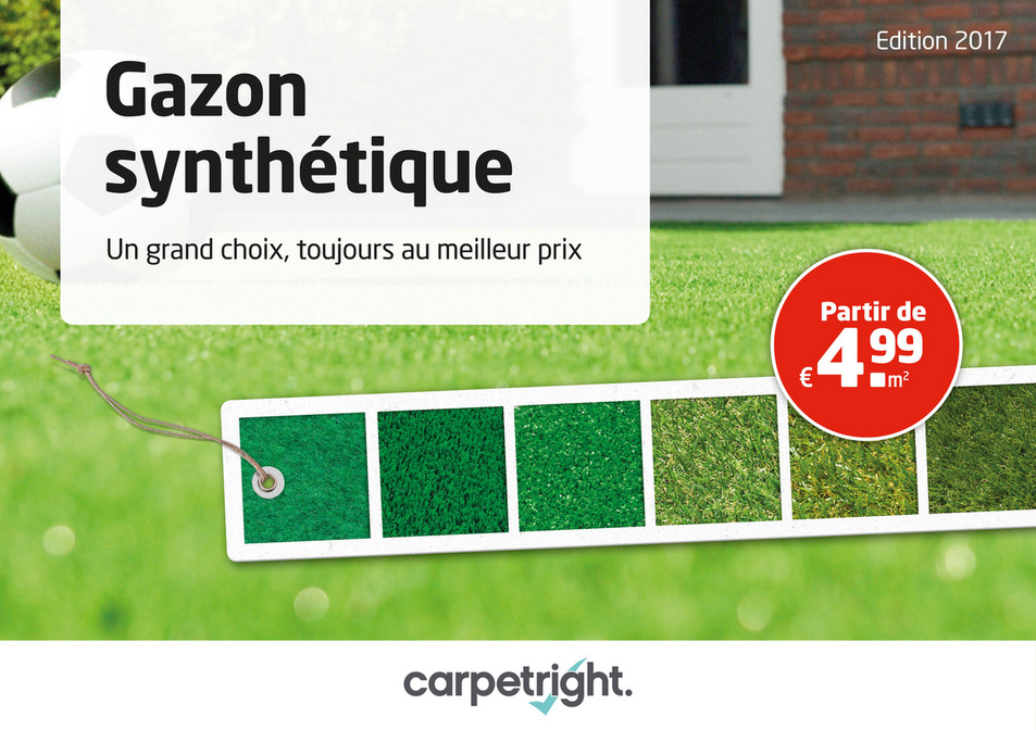 Folder Carpetright  du 14/03/2017 au 30/09/2017 - carpetright-brochure-kunstgras-2017-fr.pdf