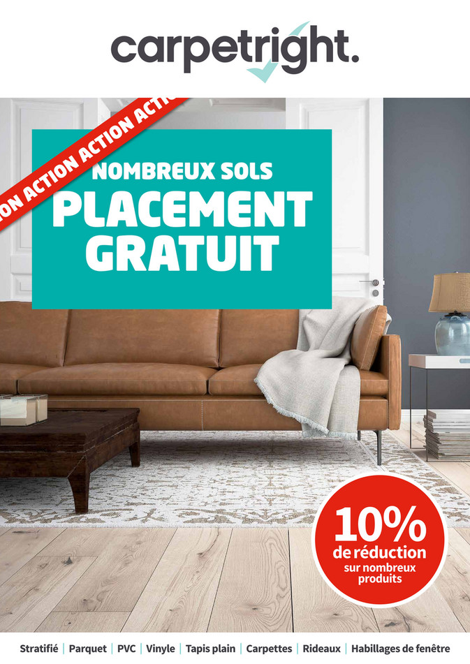 Folder Carpetright  du 05/03/2018 au 24/03/2018 - carpet right FR promos des semaines.pdf