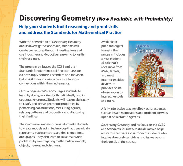 In pdf amusements mathematics