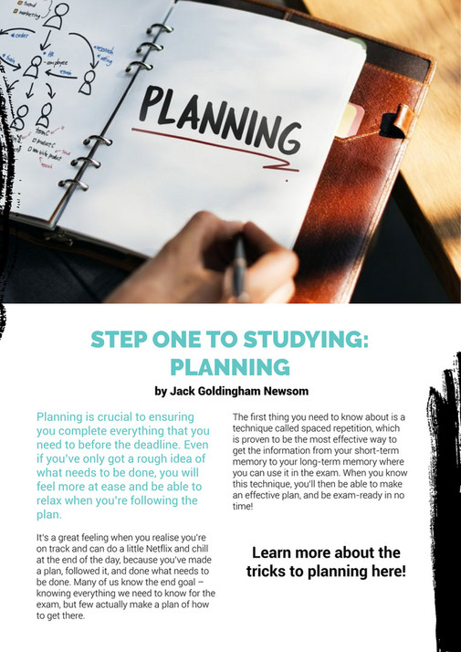 The Plan Magazine Pdf
