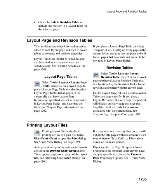 My publications - Chief Architect Manual - Page 1204-1205 - Created ...