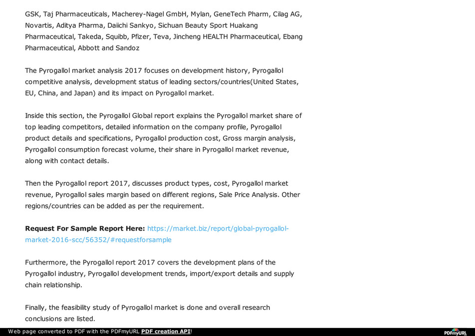 Mednews Plus Lcc  - Global Companies, Priyanka Singh (Taj