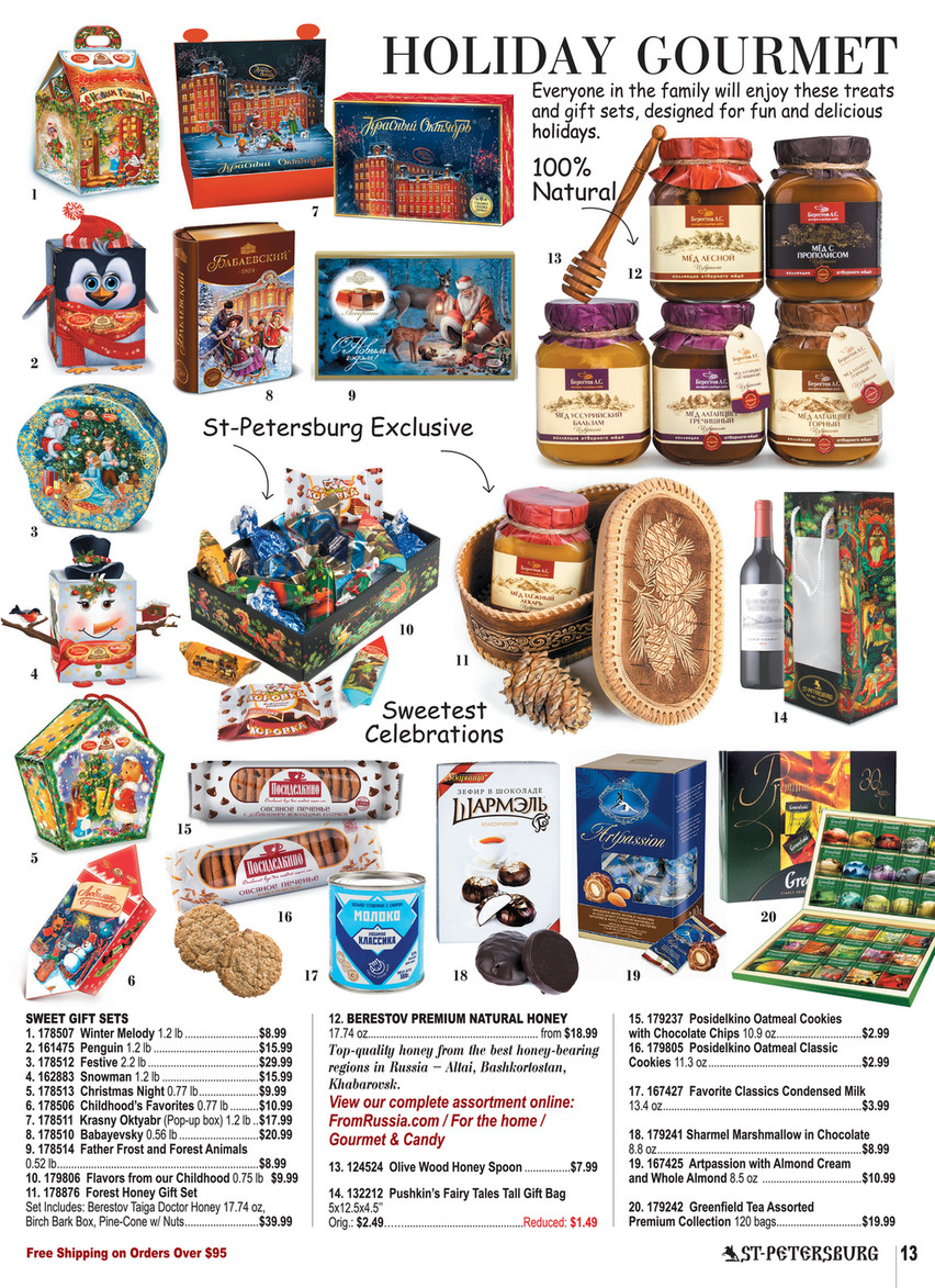 Russian Store Corporate Gifts Russian Souvenirs Jewelry