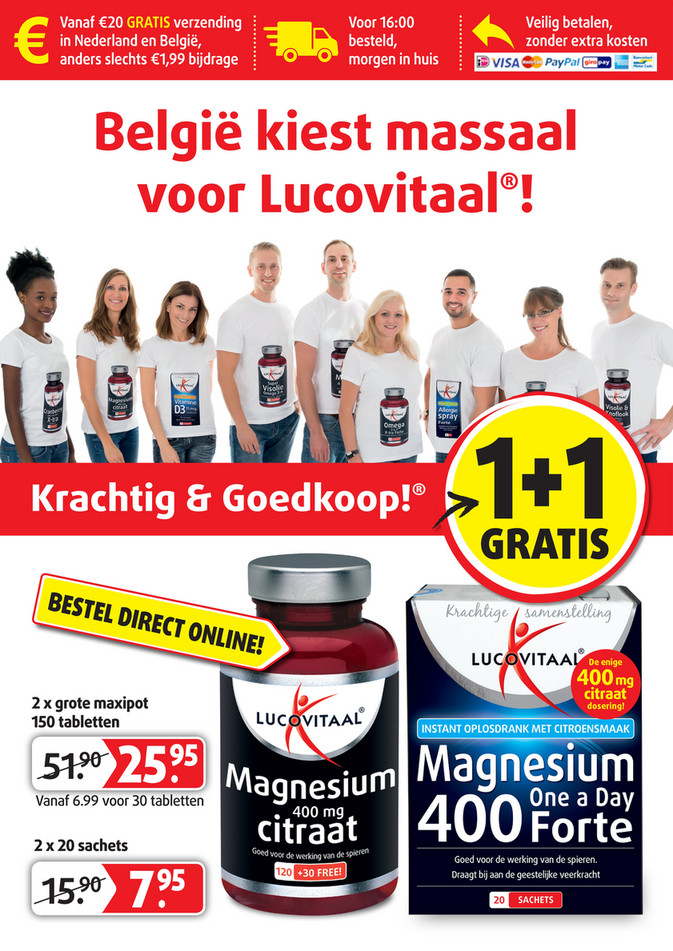 Lucovitaal folder van 09/05/2018 tot 20/05/2018 - CB_week 20_2018_BE efolder.pdf