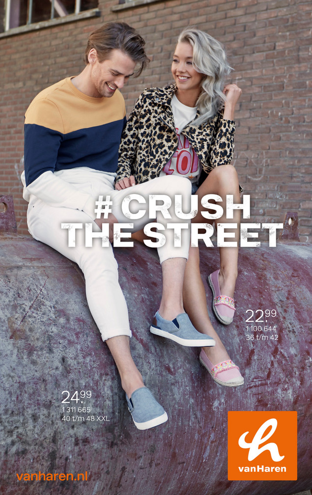 vanHaren  folder van 01/05/2018 tot 31/05/2018 - Crush the street.pdf