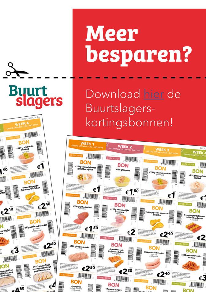 Buurtslagers folder van 18/08/2017 tot 31/08/2017 - download_online_bonnen_V2.pdf