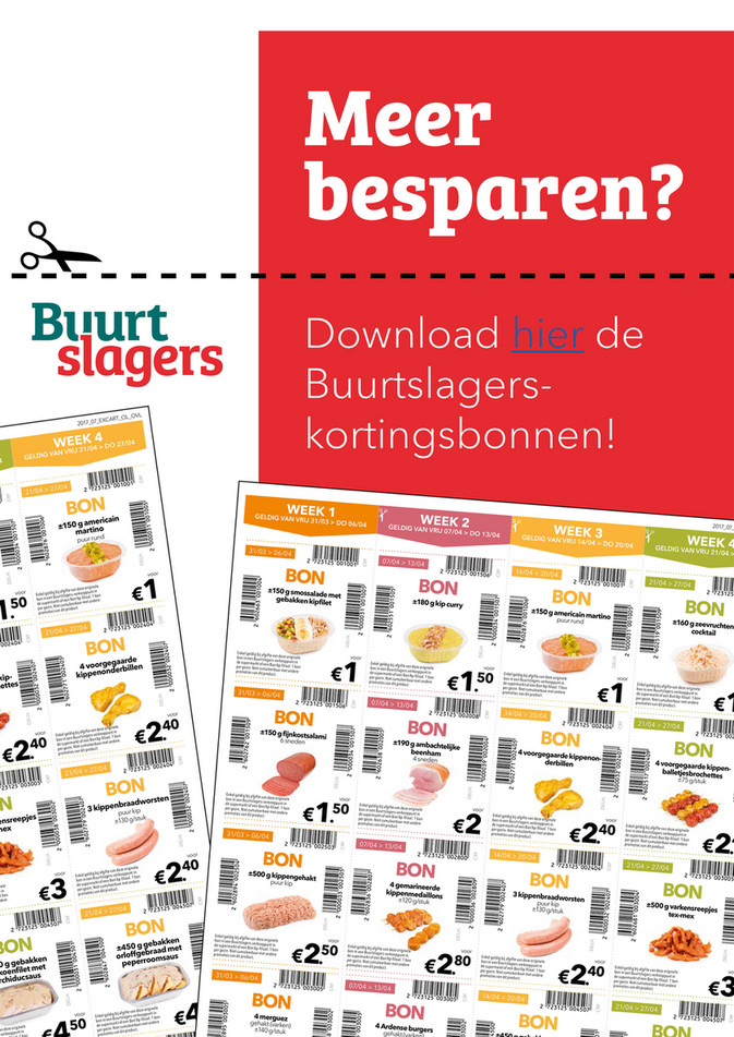 Buurtslagers folder van 10/11/2017 tot 23/11/2017 - download_online_bonnen_final.pdf