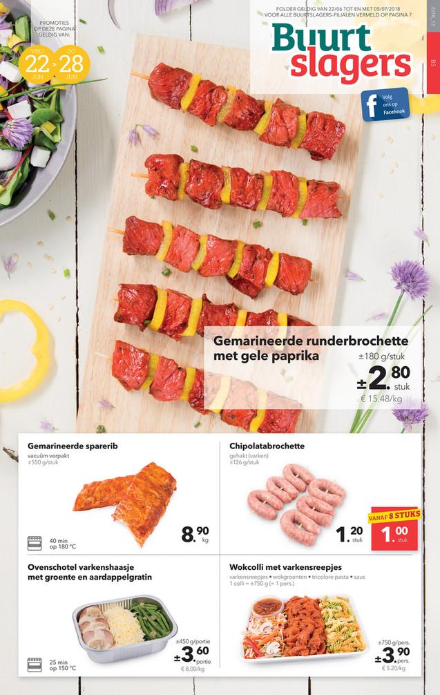 Buurtslagers folder van 22/06/2018 tot 05/07/2018 - 2018_FOLDER_Buurtslagers_eind juni.pdf