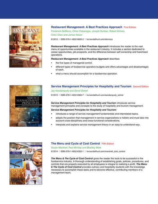 Second pdf edition management canadian
