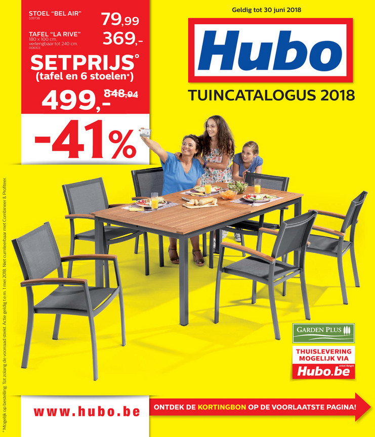 Hubo folder van 28/03/2018 tot 30/06/2018 - 201813B_nl_PT.pdf