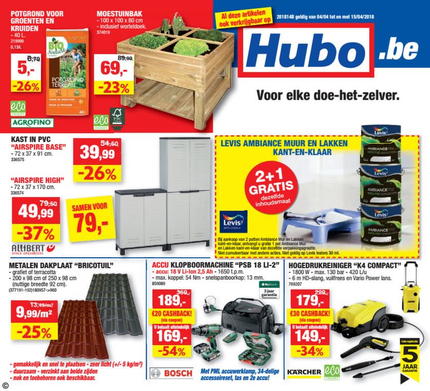 Hubo folder van 04/04/2018 tot 18/04/2018 - hubo0010533n_2018642.pdf