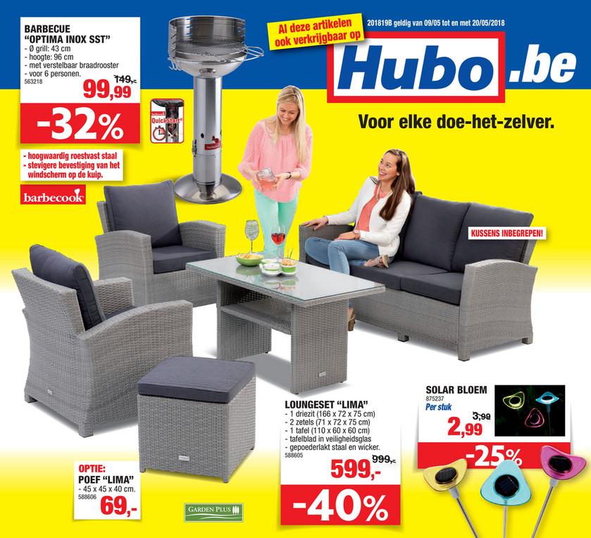 Hubo folder van 09/05/2018 tot 20/05/2018 - Hubo midden mei.pdf