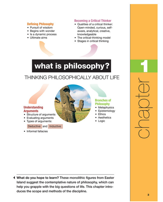 My publications - The Philosopher_s Way - Chaffee, John [SRG