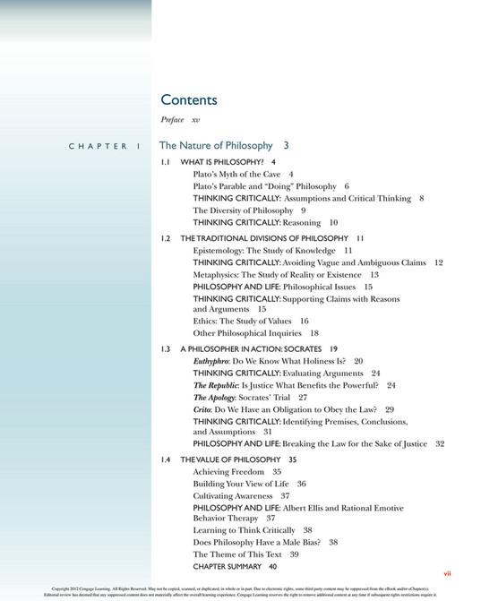 gilbane gold case study answers pdf