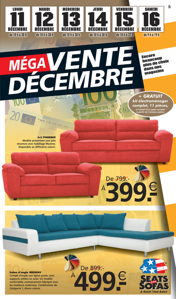 Folder Seats and Sofas du 11/12/2017 au 16/12/2017 - 50BE-FR.pdf