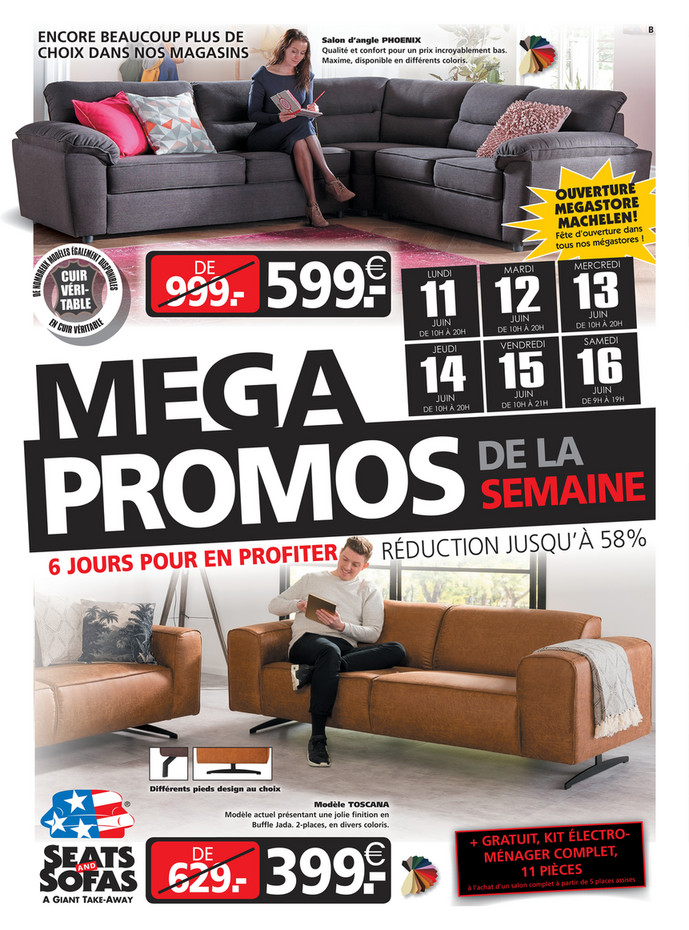 Folder Seats and Sofas du 08/06/2018 au 17/06/2018 - 24B-B-versie .pdf