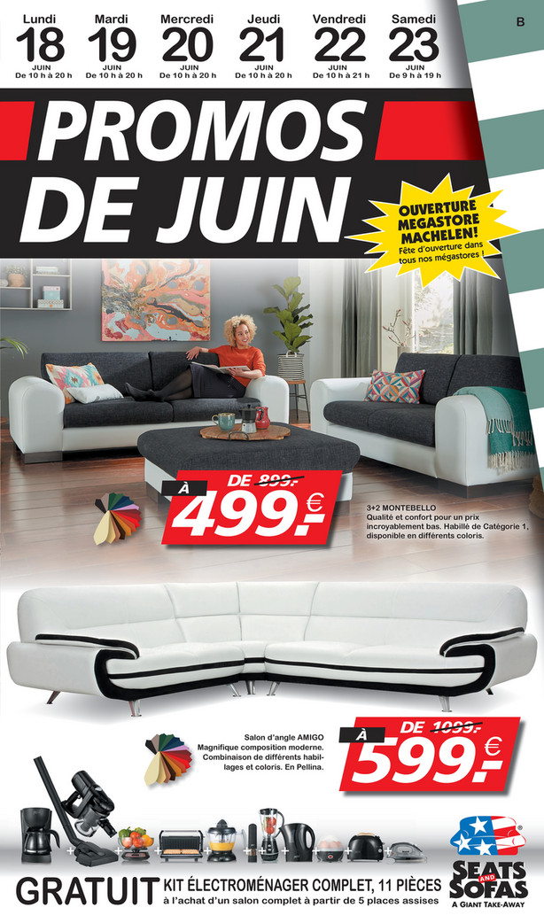 Folder Seats and Sofas du 18/06/2018 au 23/06/2018 - 25B-B-versie.pdf