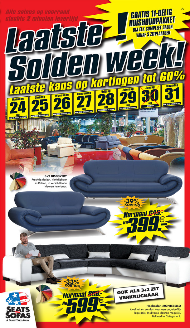 Seats and Sofas folder van 24/07/2017 tot 31/07/2017 - 30B-A.pdf