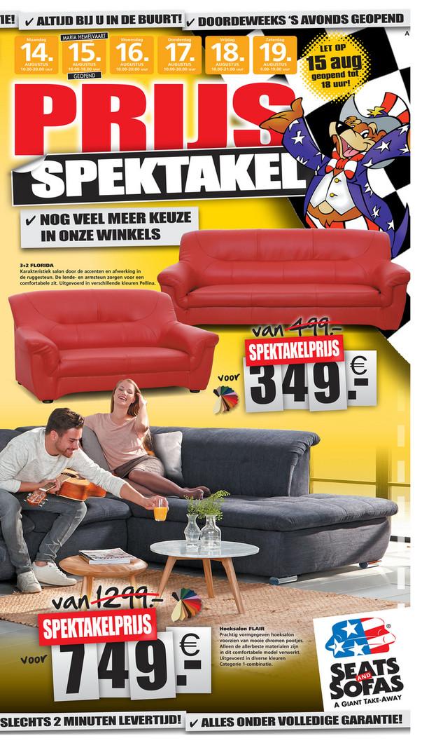 Seats and Sofas folder van 14/07/2017 tot 19/08/2017 - 33B-A.pdf