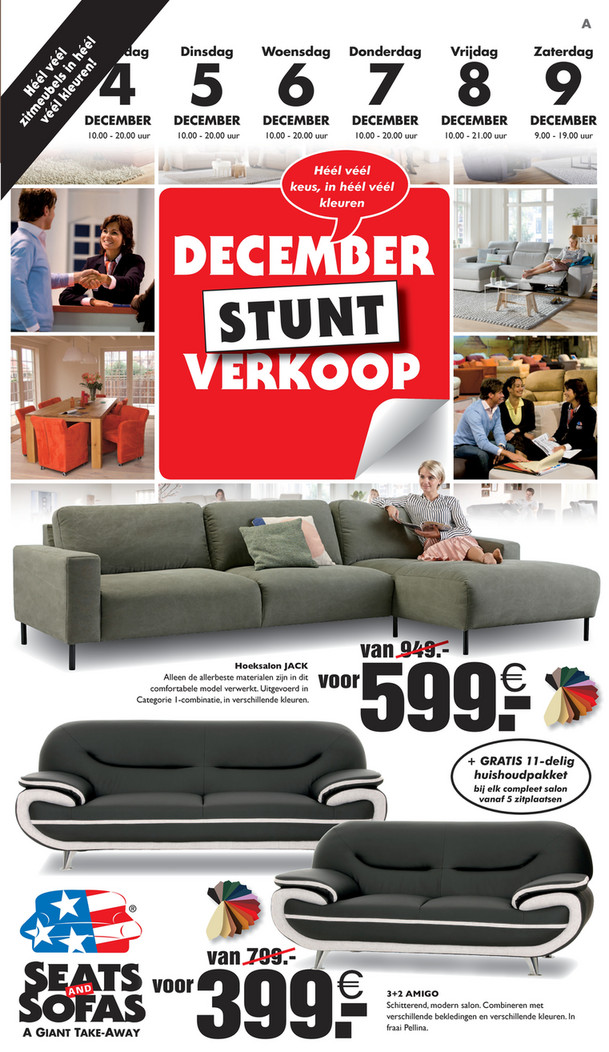Seats and Sofas folder van 04/12/2017 tot 09/12/2017 - 49B-NL.pdf