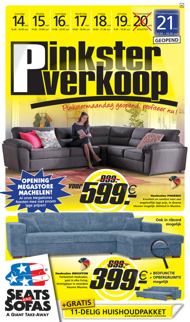 Seats and Sofas folder van 14/05/2018 tot 21/05/2018 - 20B-A-versie.pdf