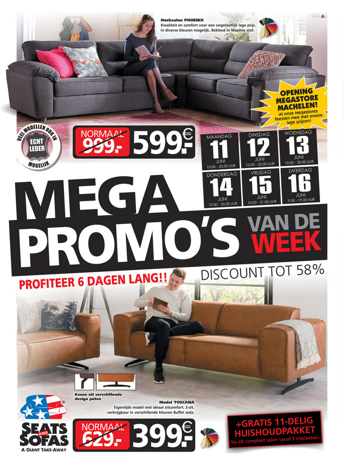 Seats and Sofas folder van 11/06/2018 tot 17/06/2018 - 24B-A-versie .pdf