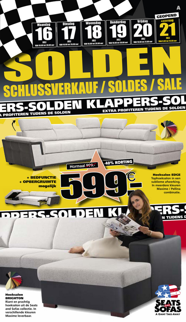 Seats and Sofas folder van 16/07/2018 tot 21/07/2018 - 29-BE_NL.pdf