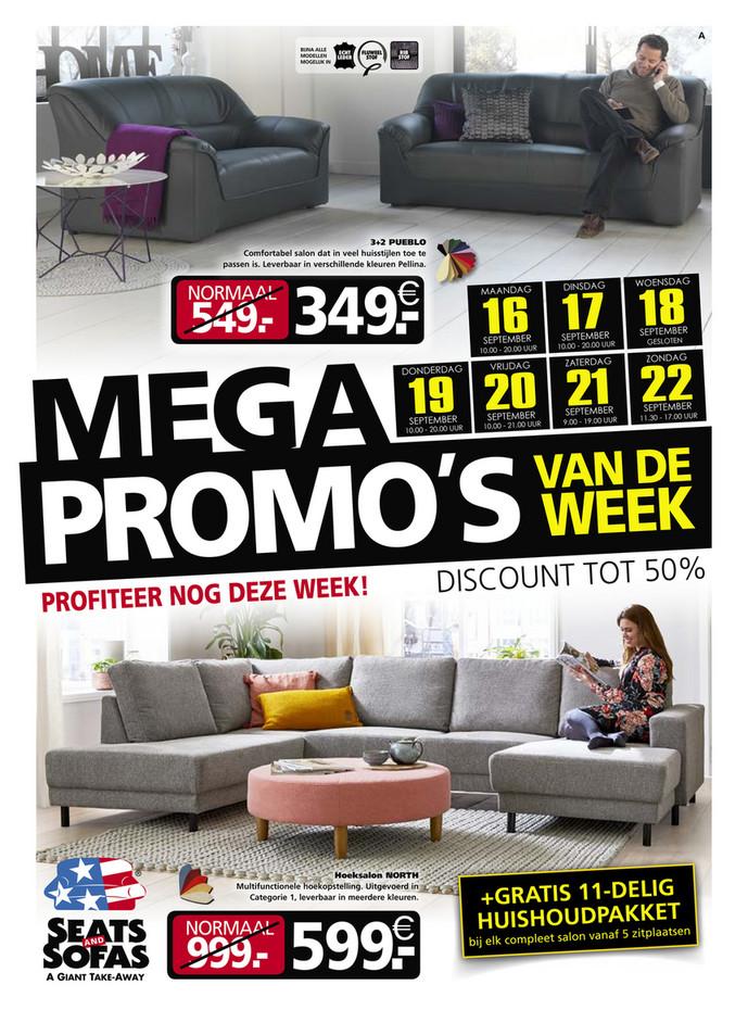 Weekpromoties 38