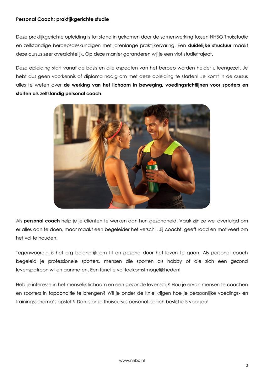 Yourschool Nnperco Brochure Page 4 5