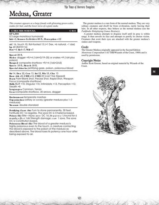 Hp Pdf Complete Special Edition