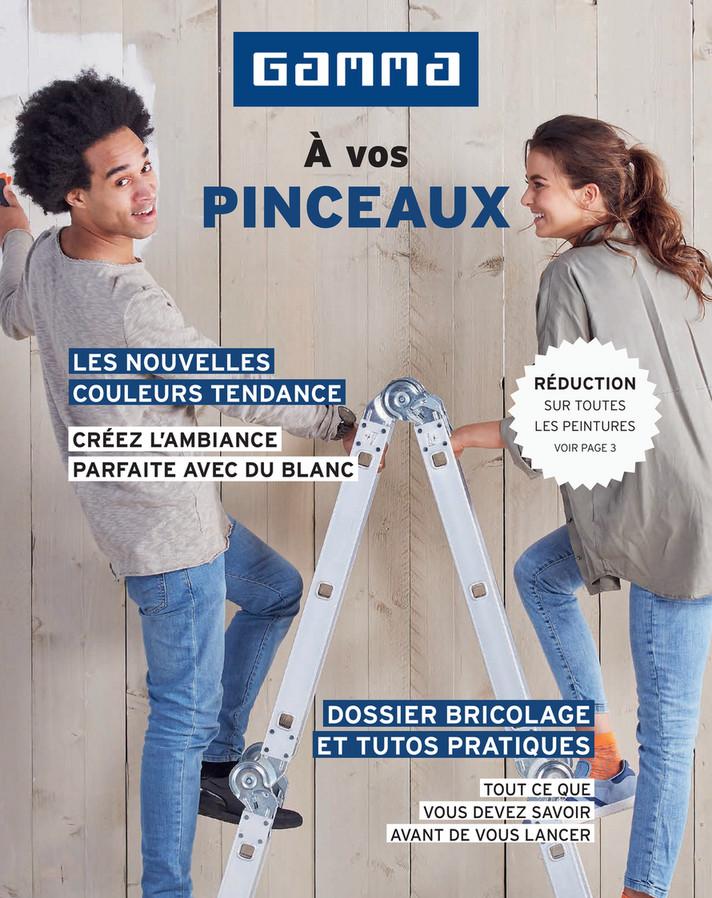 Verfmagazine FR