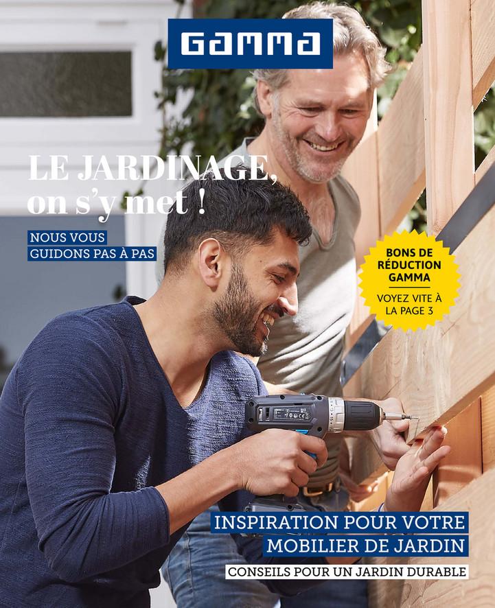 Promotions - tuinmagazine