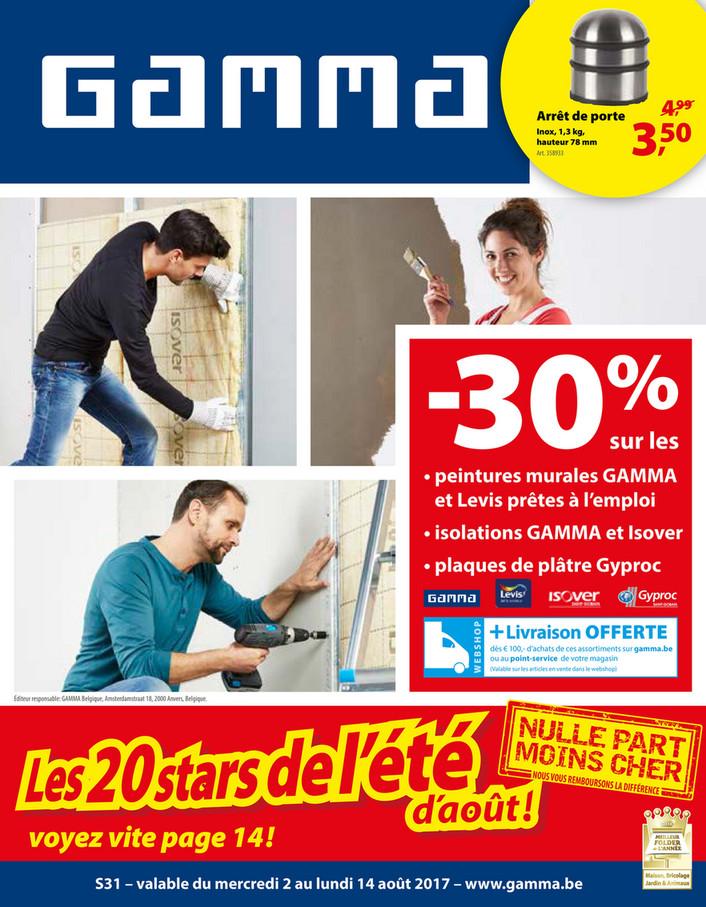 Folder Gamma du 02/08/2017 au 14/08/2017 - GB31_online_FR.pdf