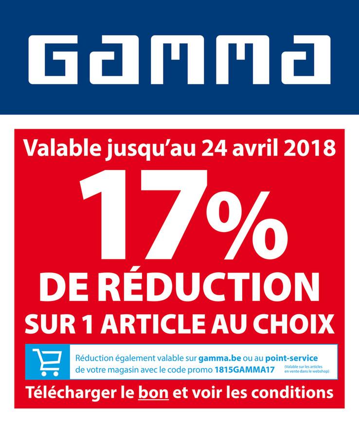 Folder Gamma du 16/04/2018 au 24/04/2018 - GB16_FR_online.pdf