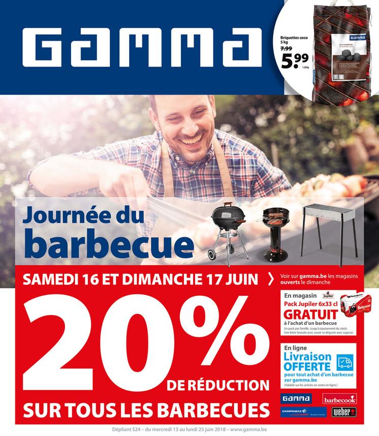 Folder Gamma du 13/06/2018 au 25/06/2018 - GB24_FR_online.pdf