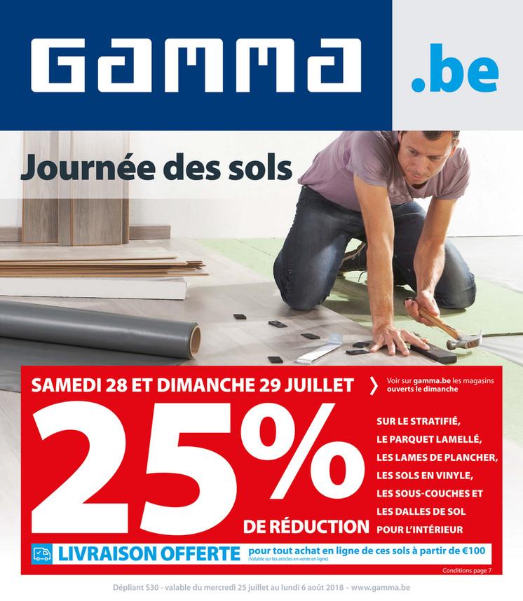Folder Gamma du 25/07/2018 au 06/08/2018 - GB30_FR_journée des sols.pdf